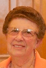 Gladys.McNeilly19.png