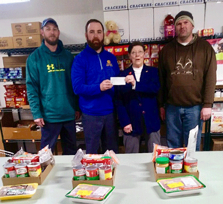 Gouverneur-Food-Donation.png