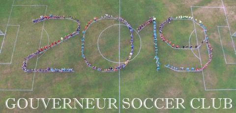 Gouverneur-Soccer-Club.png