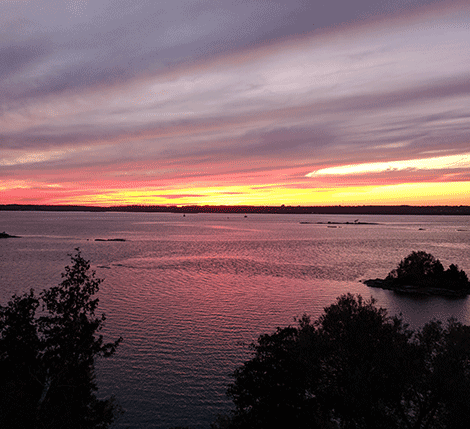 Hammond-sunset.png