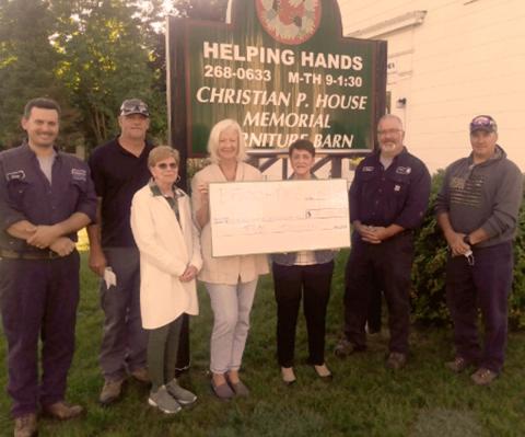Hannawa-Falls-Brookfield-donation.png