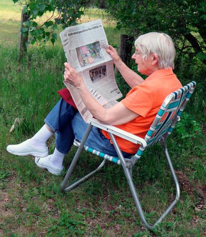 Hannawa-Falls-Postwood-Park-newspaper-2.png