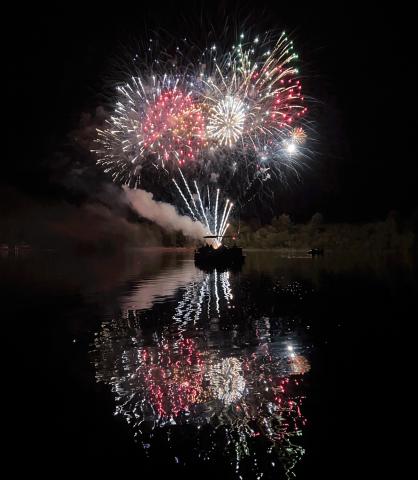 Hannawa-fireworks.png