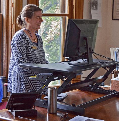 Healthy-desk-Ogdensburg.png