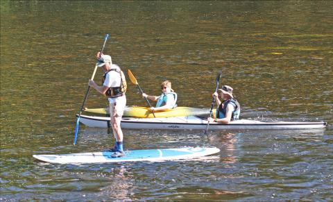 Heuvelton-canoe-race.png