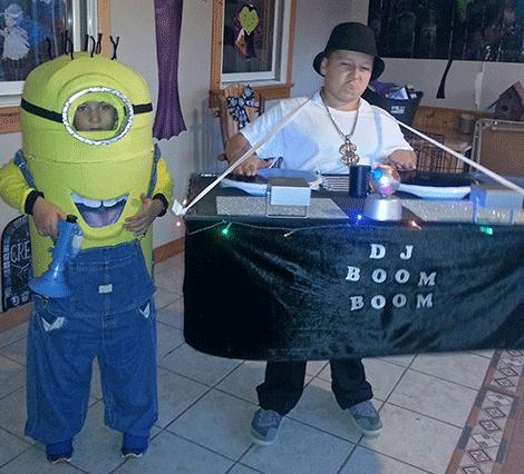 Heuvelton-costumes.png