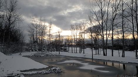 Heuvelton-snow.png