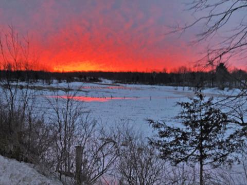 Heuvelton-sunrise.png
