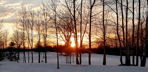 Heuvelton-sunset.png