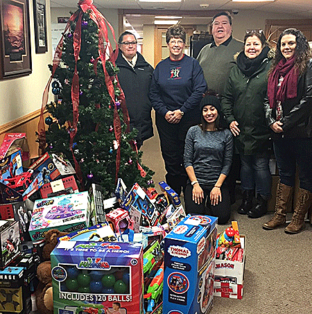 Hogansburg-Toys-for-Tots-Donation.png