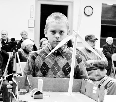 Hopkinton-kid-wind.png