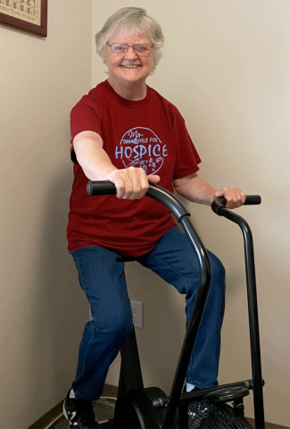 Hospice-exercise-bike.png