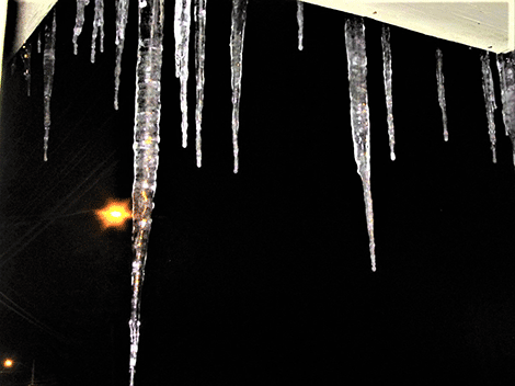 Icicles-Richville.png