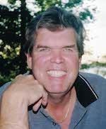 James Forsythe obituary picture.jpg
