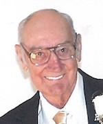 JimThompson OBIT PHOTO.jpg