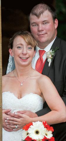Kelly-Bishop-Wedding.png