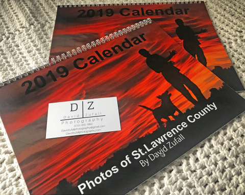 Lisbon-calendar.png
