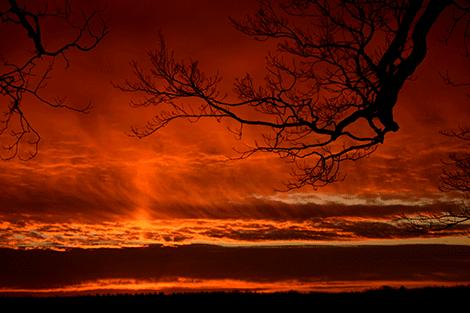 Lisbon-sunrise.png