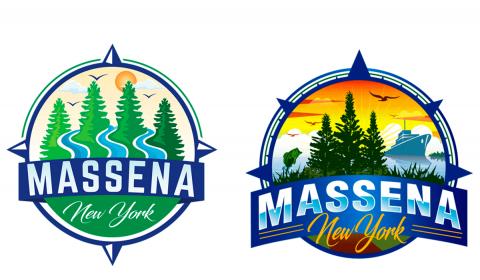 Logo-vote.png