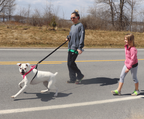 Louisville--mom,-girl,-dog-Wilson-Hill.png