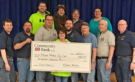 Madrid-Fire-Department-Community-Bank.png