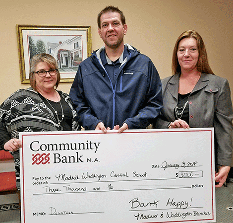 Madrid-Waddington-Community-Bank.png