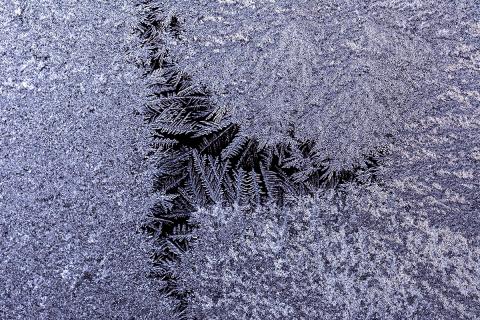 Massena Frost.png