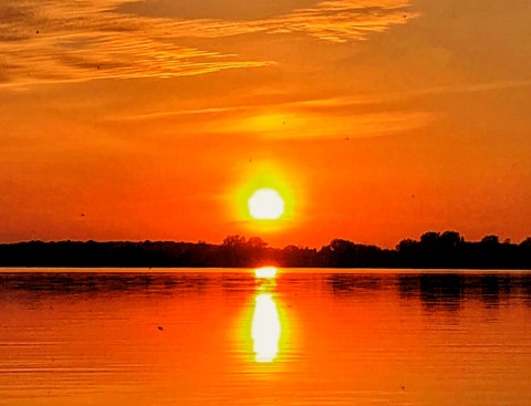 Massena-Barnhart-sunset.png