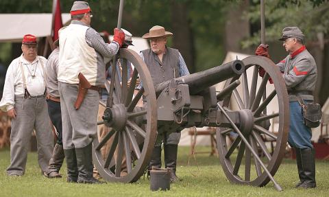 Massena-Civil-War-Reenactment.png