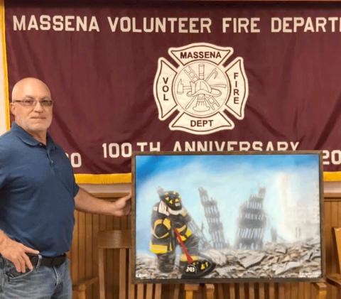Massena-Fire-Dept-9-11.png