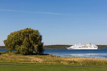 Massena-Hamburg-Ship.png