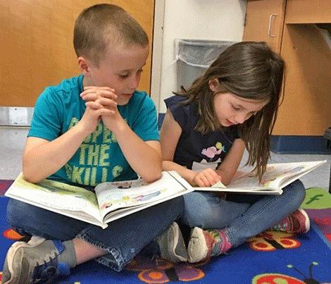 Massena-Jefferson-Elementary-reading.png