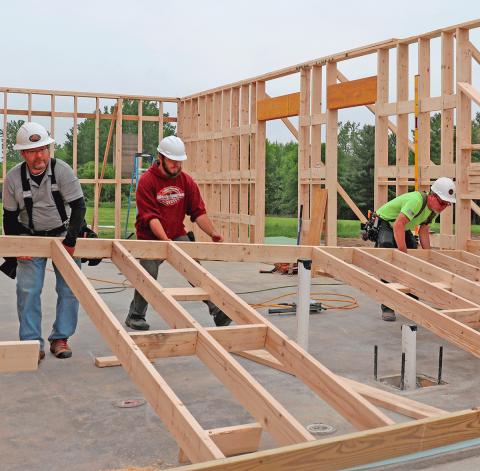 Massena-Stewarts-Shop-construction(1).png