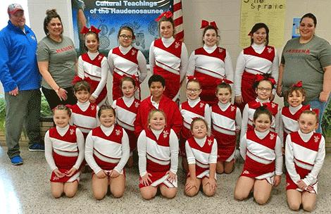 Massena-Youth-Cheerleading.png