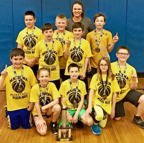 Massena-basketball-4th-6th-winners.png