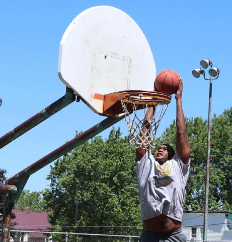 Massena-basketball-Alcoa-playground.png