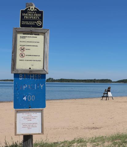 Massena-beach-sign-40-capacity-2.png