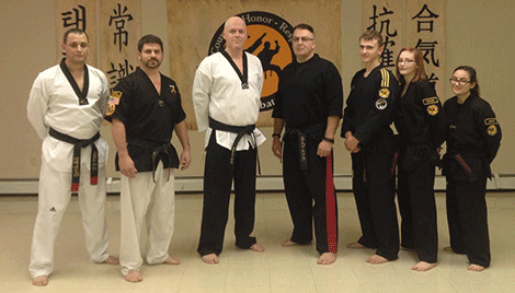 Massena-black-belts.png