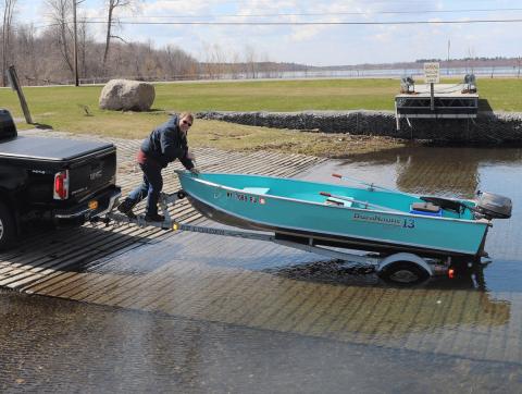 Massena-boat-launch-1.png