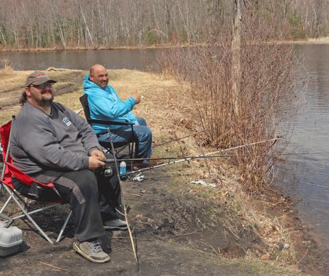 Massena-fishing-at-Coles-Creek-.png
