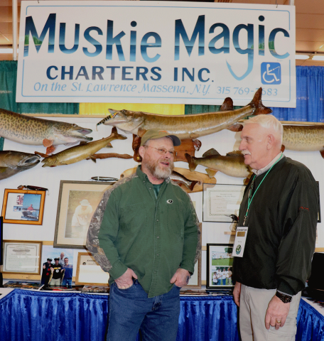 Massena-fishing-expo-Muskie-Magic-1.png