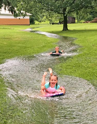 Massena-flood-fun.png