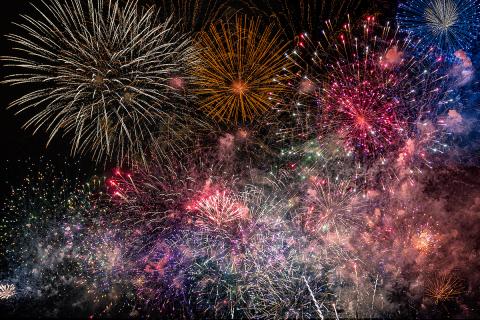 Massena-mall-fireworks.png