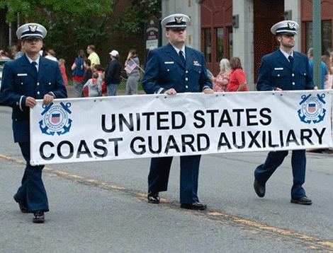 Massena-parade-coast-guard.png