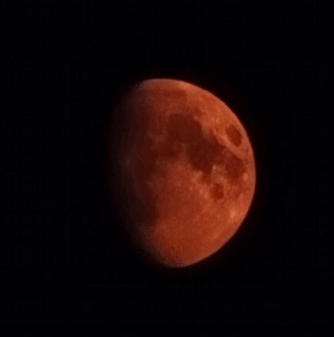 Massena-red-moon.png