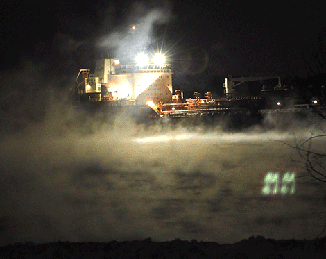 Massena-seaway-ship.png