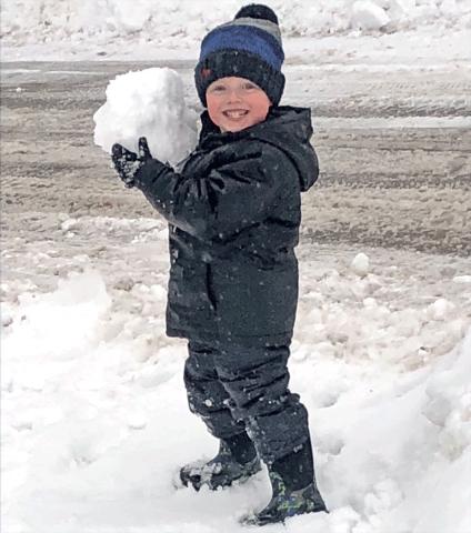 Massena-snowball.png