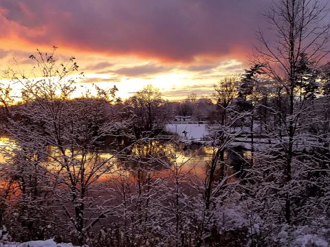 Massena-snowy-sunset.png