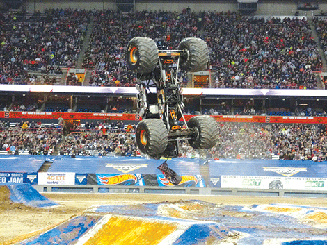 MonsterJamAttendee.png