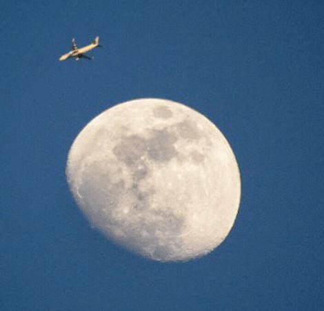Moon-Lisbon.png